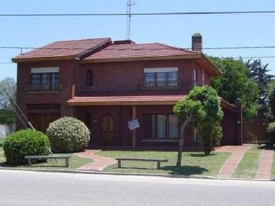 Casa Veraneo Miramar Parquemar
