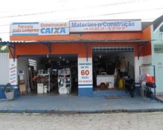 Depósito - 03200 - 33228860