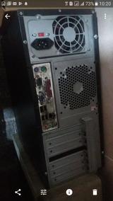 Computador Pc Asus