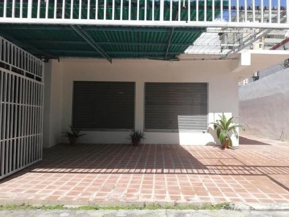 Comercial Alquiler Este Barquisimeto 20-2496 Jrh