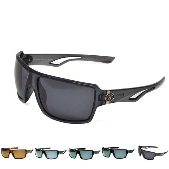 Óculos Body Glove Teahupoo Uva/uvb