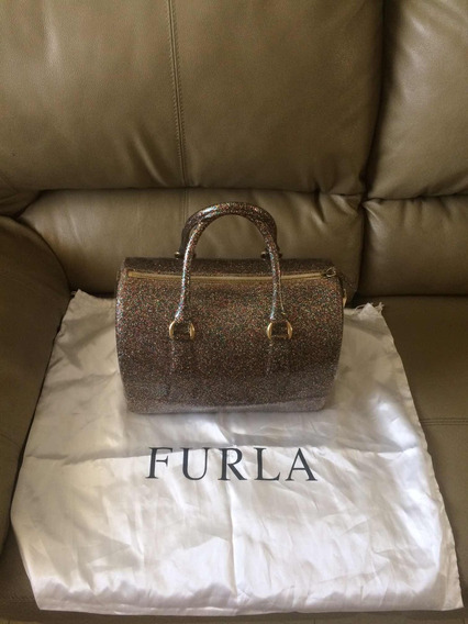 Cartera Dama Furla Original Candy Bag