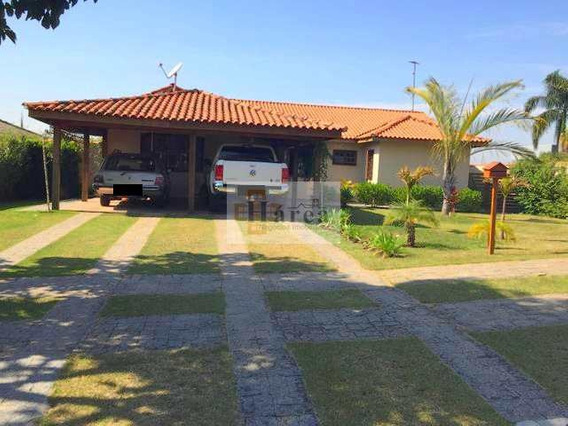 Condomínio: Saint Charbel / Araçoiaba Da Serra - V15639
