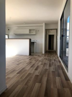 2 Dormitorios A Estrenar- Atahualpa - Prado