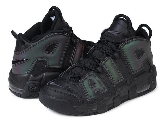 Zapatillas Nike Air Uptempo Réflex Original