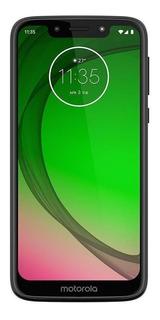 Motorola Moto G7 Play 32/2gb 4g Lte 1 Sim Liberado Nuevos