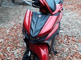 Yamaha Neo 125125cc