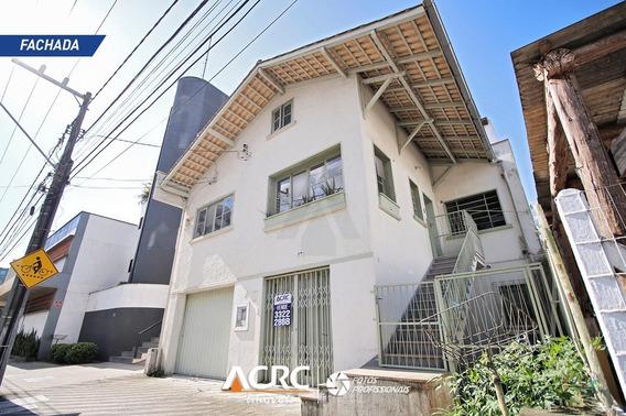 Acrc Imóveis - Casa Residencial Para Venda Com 350m² Construídos No Bairro Jardim Blumenau - Ca01172 - 34565583