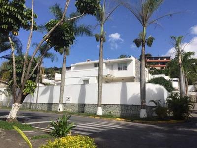 Casas En Venta Iv Tp Mls #17-7032-----04166053270