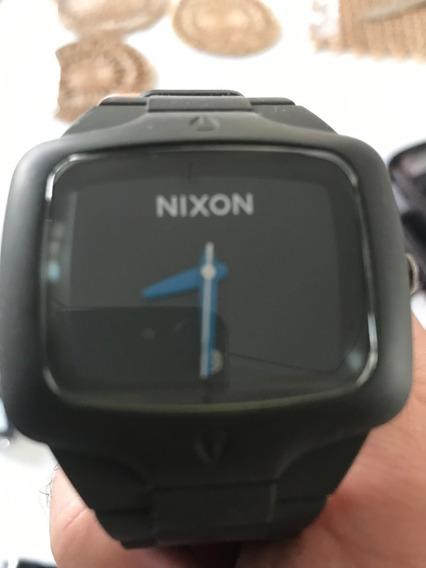 Relogio Nixon