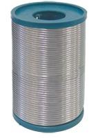 Cobix Solda Azul 60/40 250gr
