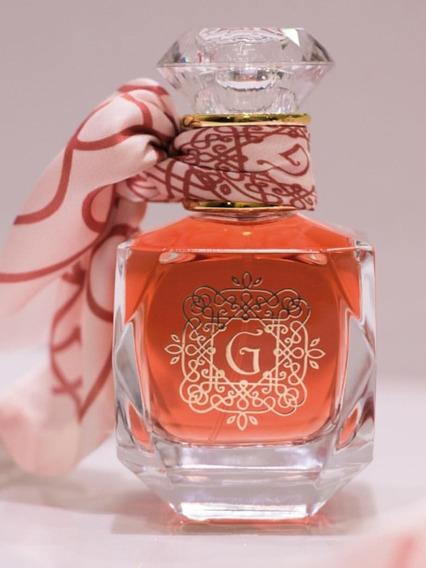 Perfume Gigi Avatim
