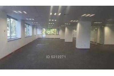 Oficina 529 M2