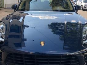 Porsche Macan 2.0 5p 2015