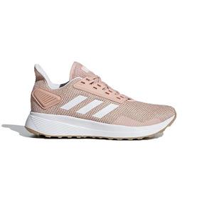 adidas de 1000 reais rosa