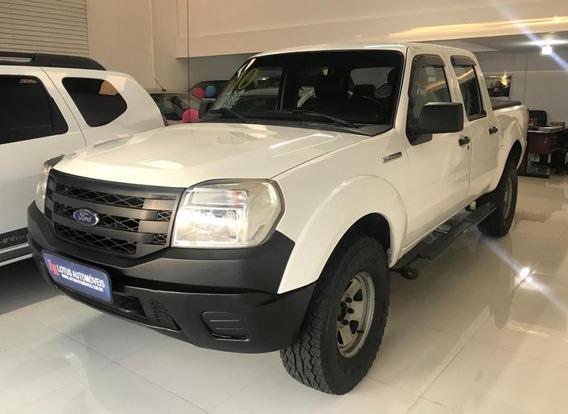 Ranger Xl 3.0 4x4 Diesel