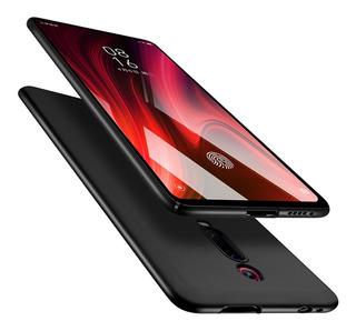 Capa Case Esr Appro Anti Impacto Xiaomi Redmi K20 / K20 Pro
