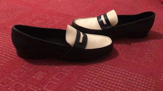 Oferta Colehaan Mocasines Zapatos Dama 6.5
