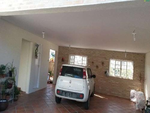 Imagem 1 de 12 de Venda Sobrado 3 Dormitórios Jardim Vila Galvão Guarulhos R$ 500.000,00 - 25785v