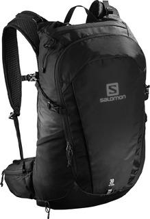 Mochila Salomon - Trailblazer 30 - Hiking - Trekking
