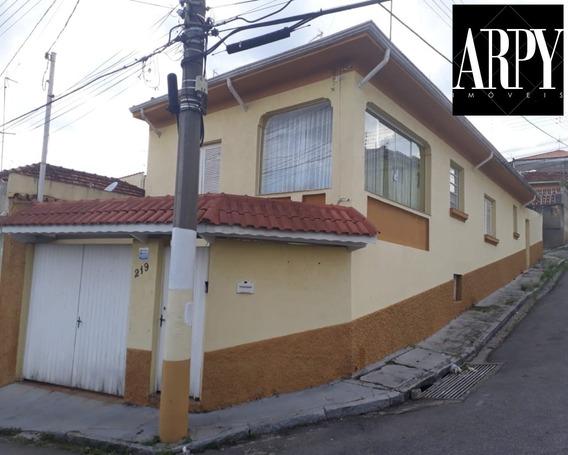 Casa Lavapés - Ca00029 - 33122047
