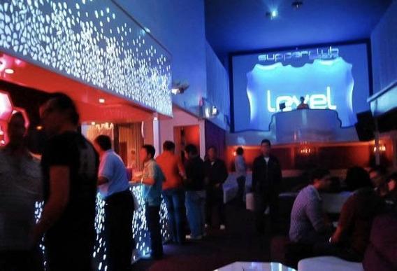 Booths Para Bares Antros Discotecas Salas Lounge Minimalista