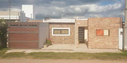 Casa A Terminar Zona Este Oportunidad