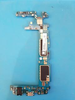 Placa Samsung J5 Pro 32gb