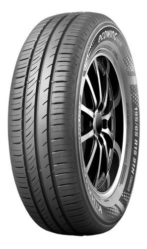 Neumático Kumho Es31 205/60r16 Caba Nqn Mza