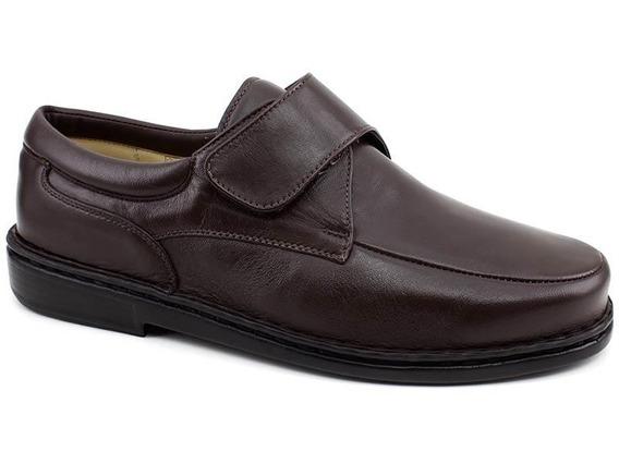 Sapato Masculino Opananken Antistress 35513 Loja Pixolé