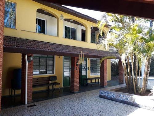 Área Residencial À Venda, Bairro Inválido, Cidade Inexistente - Ar0004. - Ch0094