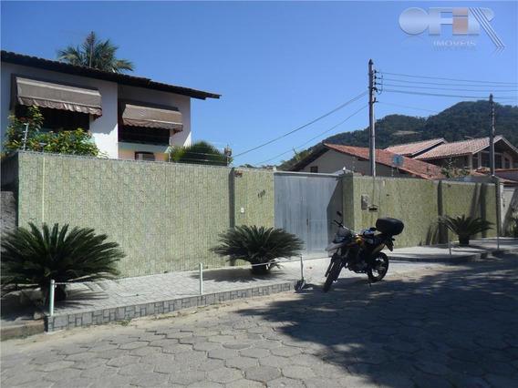 Casa Com 3 Dormitórios À Venda, 300 M² Por R$ 850.000 - Itaipu - Niterói/rj - Ca0612
