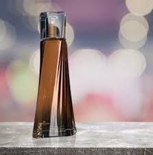 Perfume Feelin Feminino 100ml Hinode Original Na Caixa