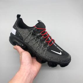 Nike Vapormax Run Utility Importado Pronta Entrega