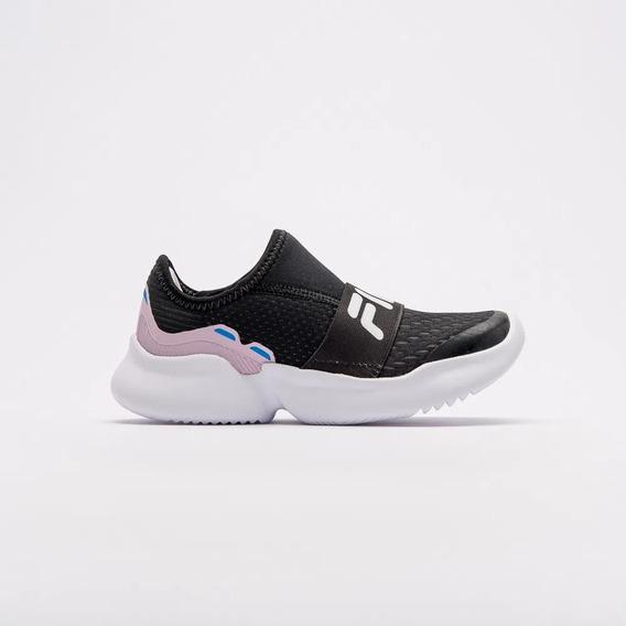 Zapatillas Fila Trend Kids 877622 - Nuevos Modelos!