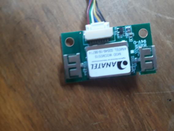 Modulo Wifi Toshiba 32l2600