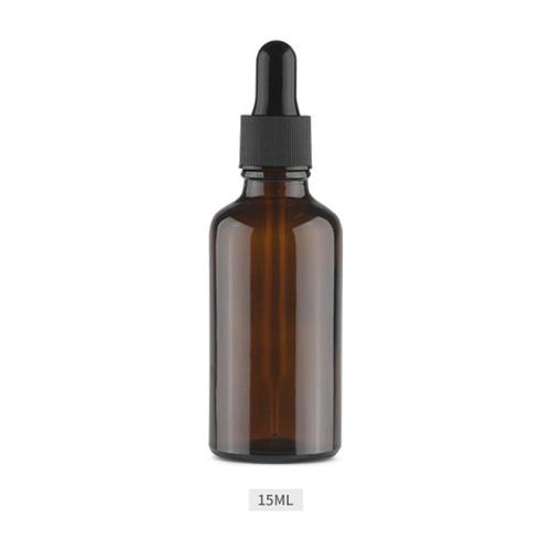sin botella(Azul claro) caja de almacenamiento de macarons Caja de transporte de aceite esencial port/átil puede contener 12 botellas de vidrio de aceite esencial de 1 ml-3 ml