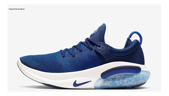 Tenis Nike Joyrid Masculino