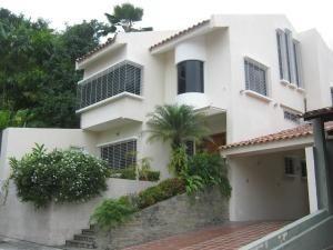 Casa En Venta En En Prebo I Valencia 20-13012 Valgo