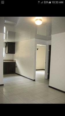 Se Alquila Apartamento En Barrio San José De Alajuela!!!