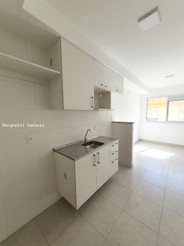 Imagem 1 de 15 de Apartamento Para Venda Em São Paulo, Vila Sônia, 1 Dormitório, 1 Suíte, 1 Banheiro - 071_2-1212748