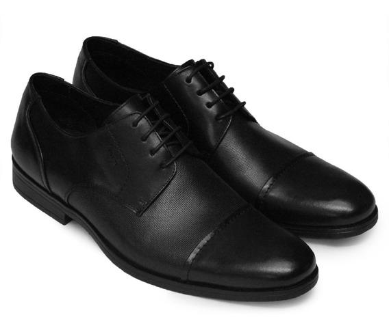 Zapato De Vestir Ringo Kerry 13 / Luciano Calzature