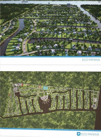 Campo En Escobar Para Desarrollo Inmobiliario