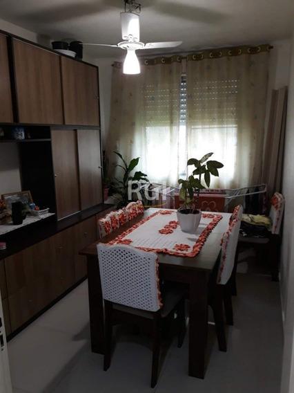 Apartamento Em Rubem Berta Com 3 Dormitórios - Li50877871