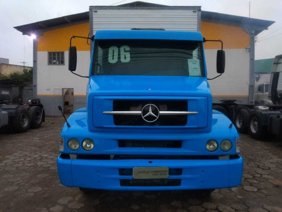 Mb1620 6x2