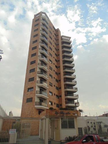 Apartamento  Residencial À Venda, Vila Carrão, São Paulo. - Ap4551