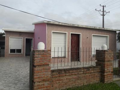 Casa En Venta En San Ramón