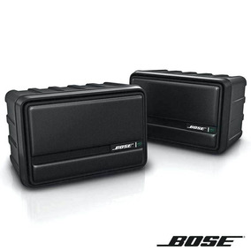 Bose 151 Environmental Indoor/outdoor Speaker Par