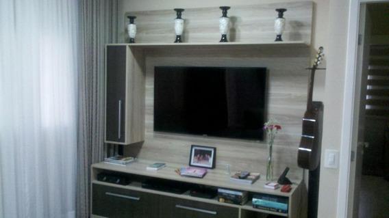 Apartamento Duplex Em Vila Regente Feijó, São Paulo/sp De 112m² 3 Quartos À Venda Por R$ 990.000,00 - Ad250888