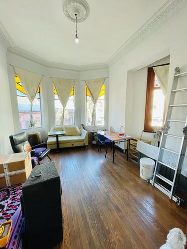 Casa En Alquiler De 6 Dormitorios En Aguada